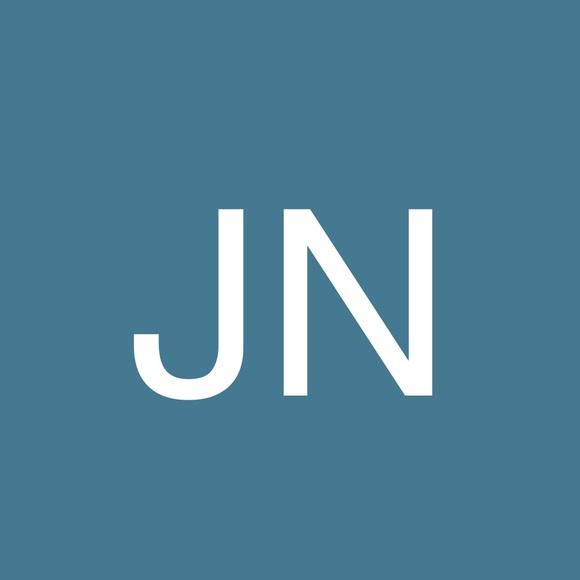 jennifern999